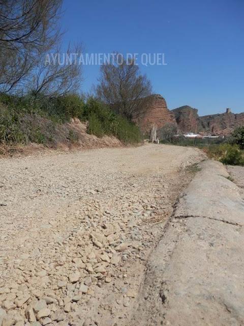 caminos1.jpg