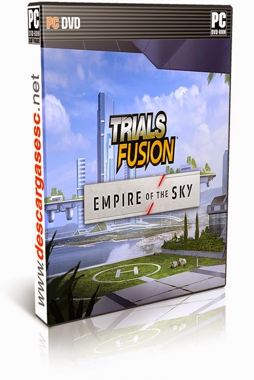 Trials Fusion Empire of the Sky-SKIDROW-pc-cover-box-art-www.descargasesc.net_thumb[1]
