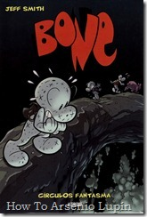 P00007 - Bone #7