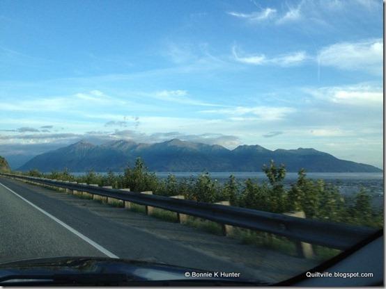Alaska1_2013 030