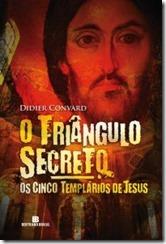 OS_CINCO_TEMPLARIOS_DE_JESUS_1369446954P