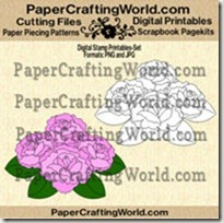 roses bundle-ppr-ds-200