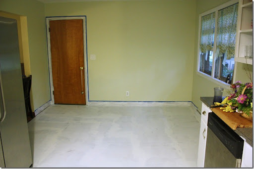 High Quality Using Some Other Blogsu0027 Recommendations, We Went With A Porch U0026 Floor Paint.  Glidden U201cFossil ...