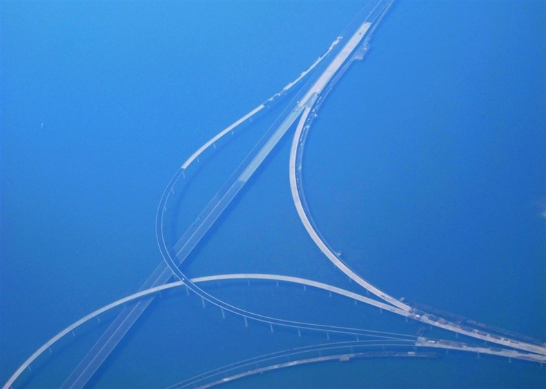 china-longest-bridge7