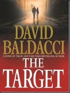 Baldacci-WR3-TargetUS