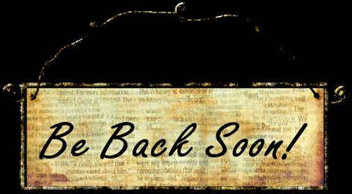 Blog-Break-Sign