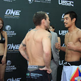 ONE FC Pride of a Nation Weigh In Philippines (61).JPG
