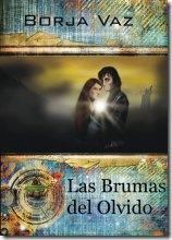Las_brumas_del_olvido