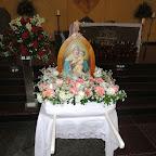 VI Caminhada com Maria e Jesus