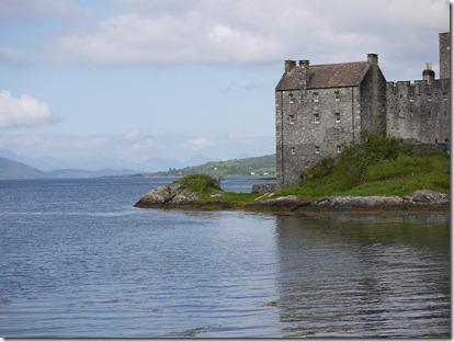 MH To Isle of Skye 009