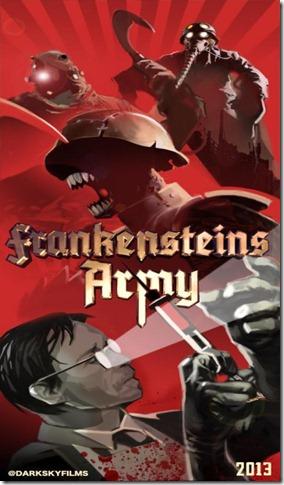 Frankensteins-Army-Poster-1