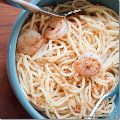 shrimp breadcrumsb2