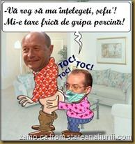 base-boc-tzoc-tzoc