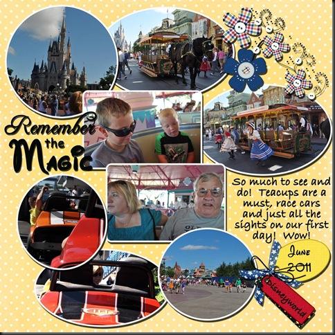 11-June-Disney-008