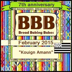 BBB logo February 2015