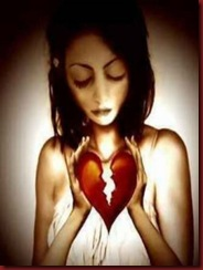 Casa 20 Traição Coração Partido