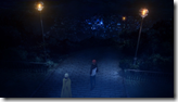 Fate Stay Night - Unlimited Blade Works - 02.mkv_snapshot_19.22_[2014.10.19_15.32.37]