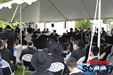 Ground-Breaking Ceremony At Khal Park Avenue in Airmont (Moshe Lichtenstein) - IMG_2320.JPG