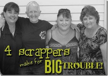 4 scrappers copy (2)