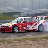 Pinksterraces 2012 - Drifters 21.jpg