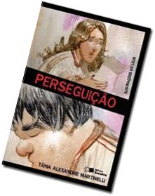 perseguição
