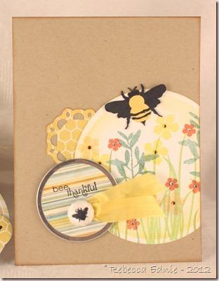 card and tag mojo3