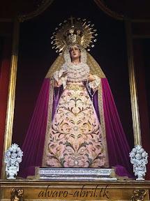rosario-linares-mayo-y-pascua-de-resurreccion-2013-alvaro-abril-vela-vestimentas--(9).jpg