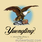 Yuengling