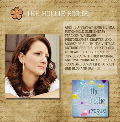 hollie_rogue