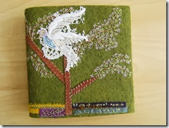 0713_Forest_Bird_Felt_Journal