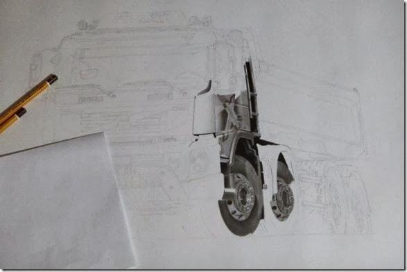 amazing-pencil-drawings-001