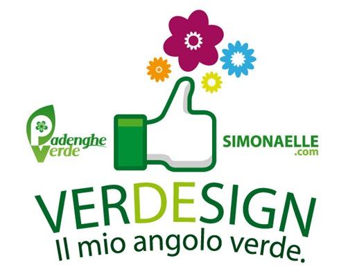 logo_verdesign