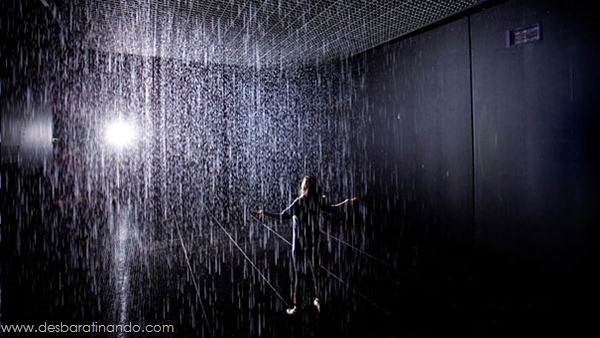 rain-room-random-international-quarto-chuva-desbaratinando (1)