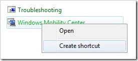 control-panel-mobility-center