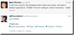 Baldwin tweet 2
