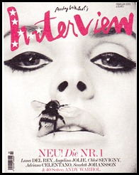 Interview 02 2012 Inhaltsverz