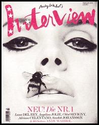 Interview 02 2012 Inhaltsverz