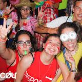 2013-07-20-carnaval-estiu-moscou-81