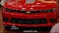 2014-Chevrolet-Camaro-SS-2[3][4]