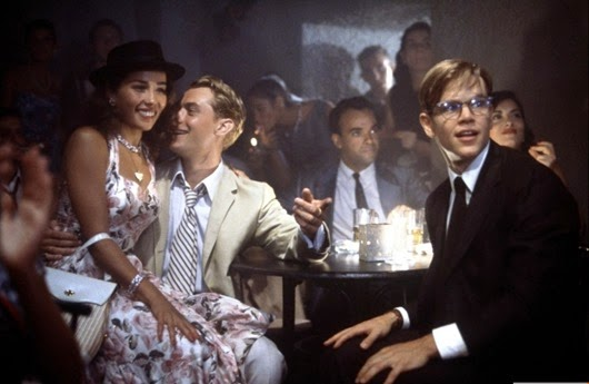 1363682420_kinopoisk.ru-the-talented-mr-ripley-1349003