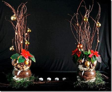 navidad centro de mesa (38)