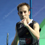 China Open 2011 - Best Of - 111123-1322-rsch2798.jpg