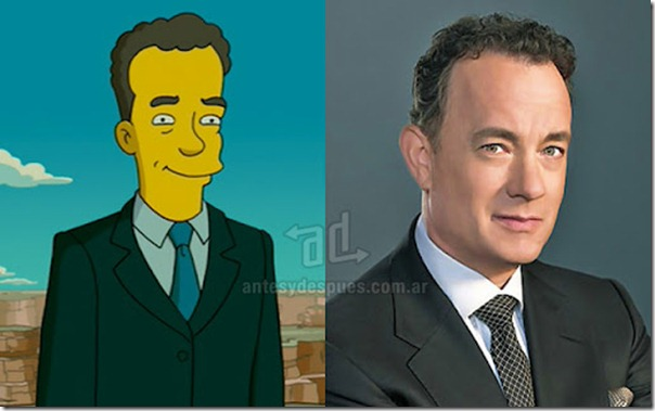 Tom-Hanks_simpsons_www_antesydespues_com_ar