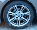 bmw wheels style 103