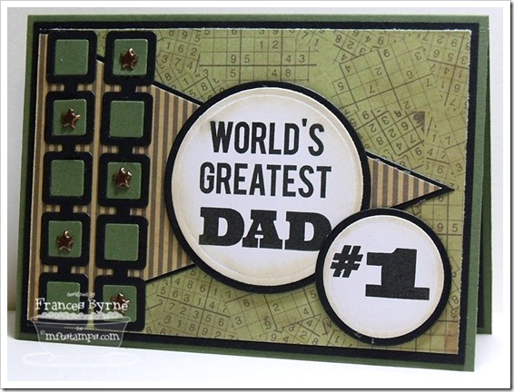 MFTWSC88 GreatestDad wm