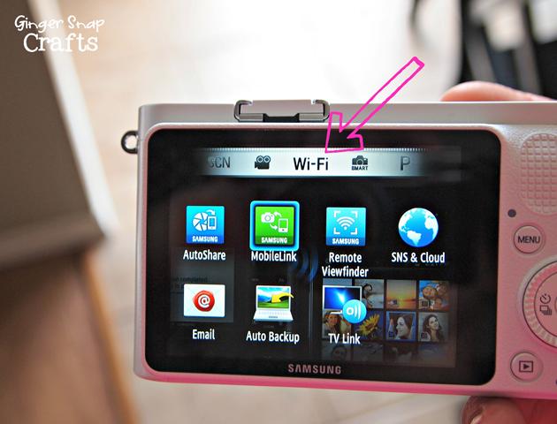 #pixbundle #camera #blogger