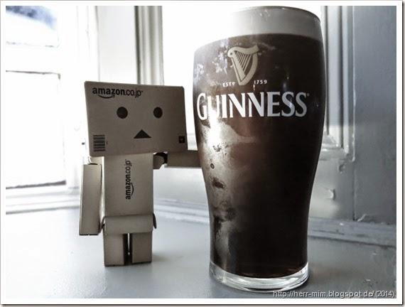 Urlaub Irland 109