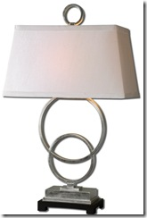 27452_2_Bacelo Bedroom Lamp Uttermost price 250 00 Master Bedroom Nightstand Lamps