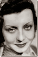 1935GisellePreville_thumb2