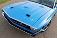 1969-Shelby-GT500CS-Convertible-19